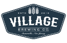 Village Brewing Company Logo